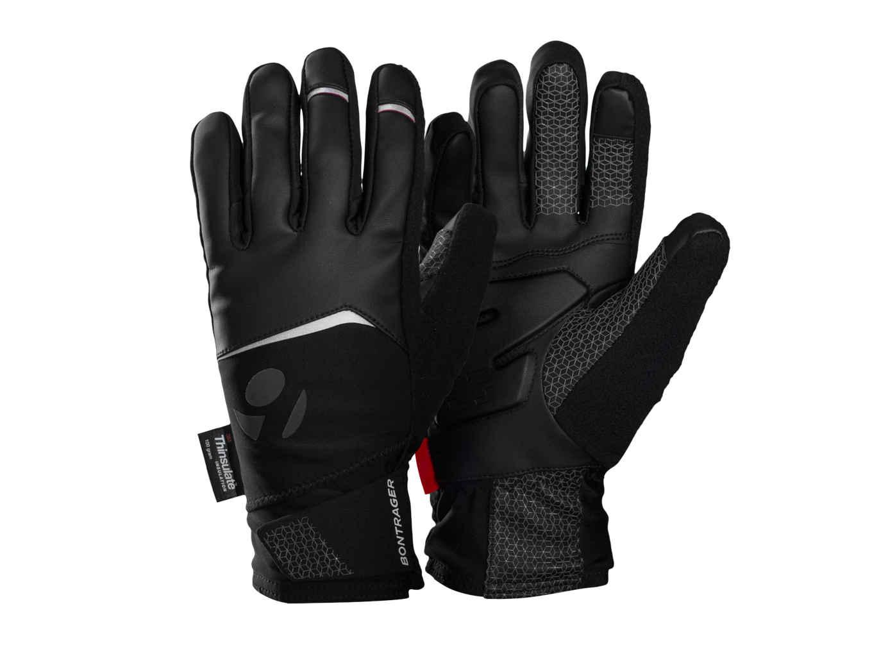 Bontrager Meraj S1 Softshell Women's Glove