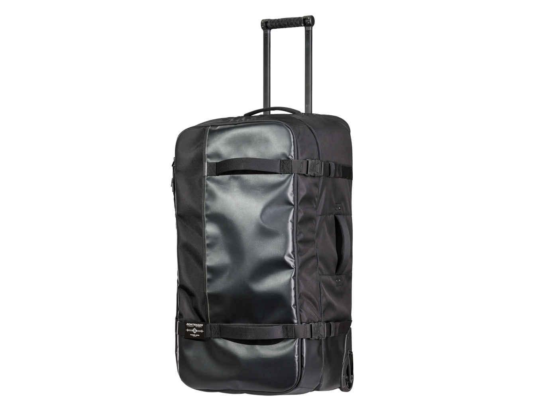 Travel Bags Packs Trek Bikes