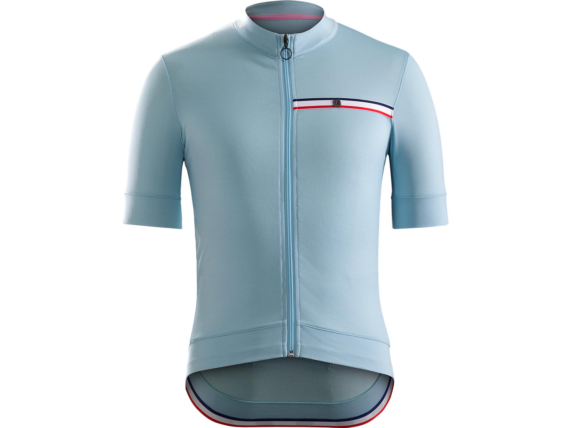 Bontrager Classique Cycling Jersey e0df2f98e