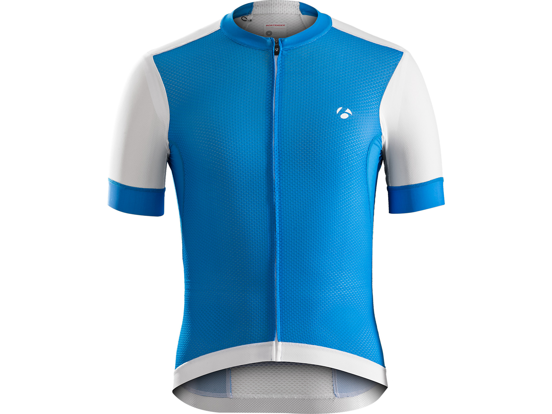 Bontrager Velocis Summer Cycling Jersey  9acb7d70e