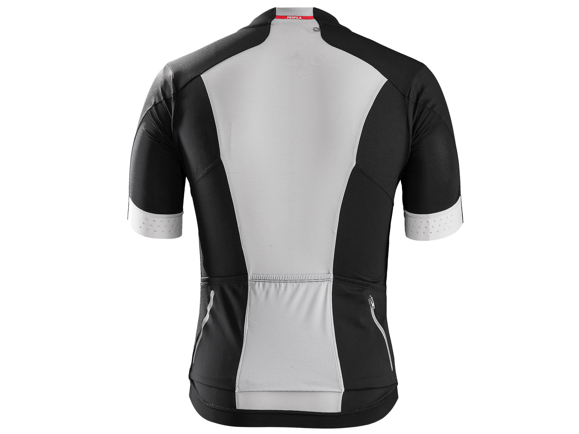 Bontrager Velocis Cycling Jersey. Overview  Features  Tech specs  Sizing    fit  Reviews  FAQs  Buy. Prev Next 2cedaeead