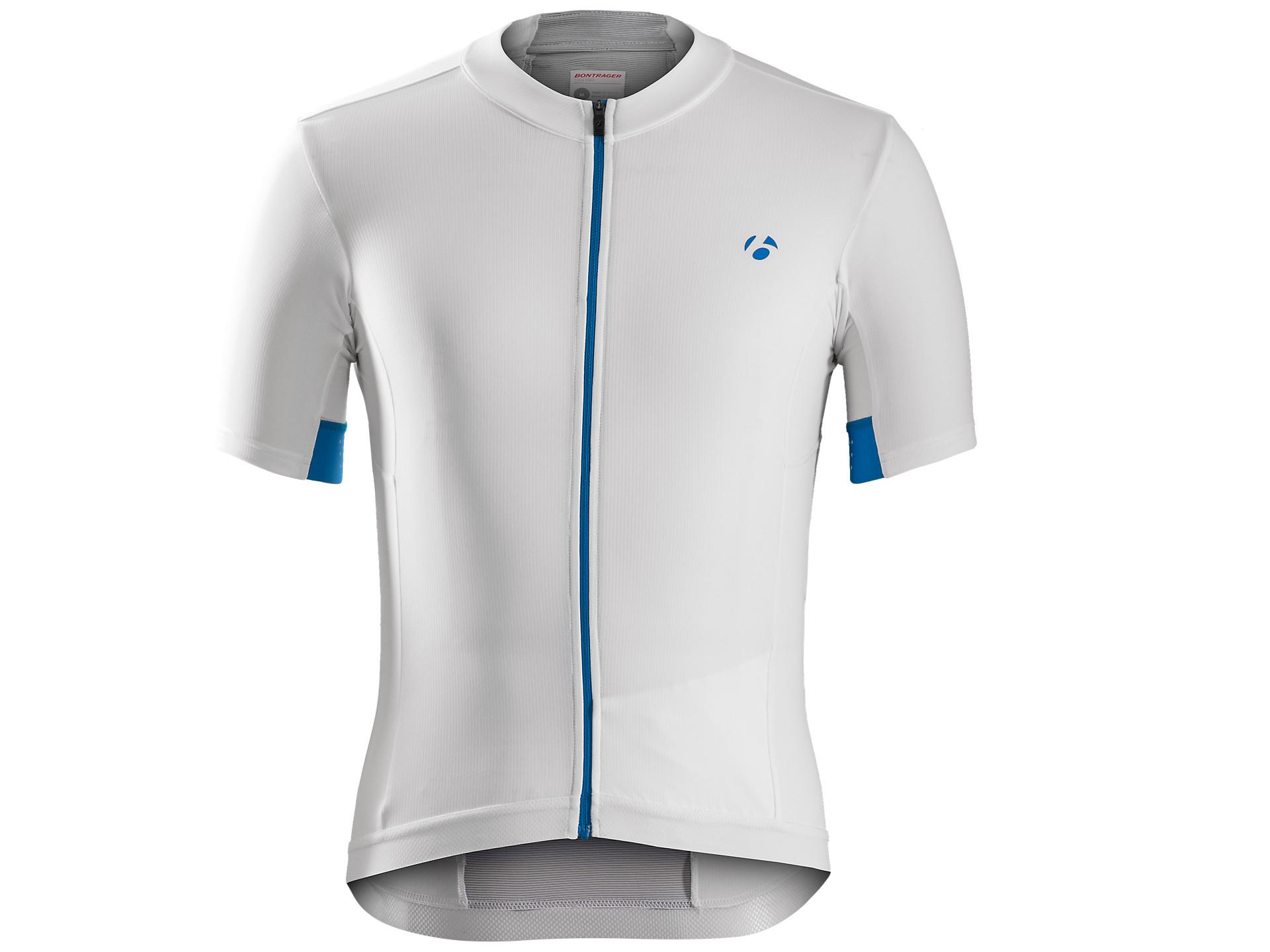 Bontrager Velocis Cycling Jersey  42e5c27e0