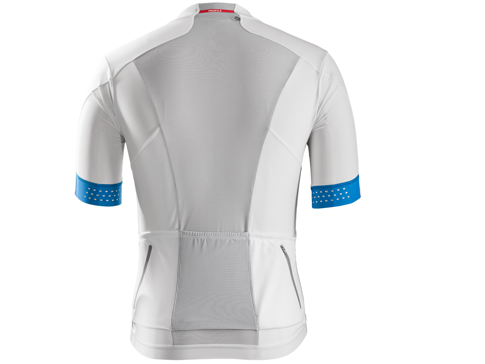 Bontrager Velocis Cycling Jersey. Overview  Features  Reviews  FAQs  Buy.  Prev Next 540d57d87