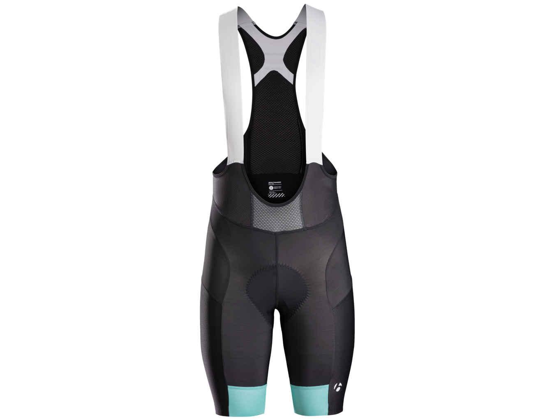 Cycling Shorts Bibs Trek Bikes Gb