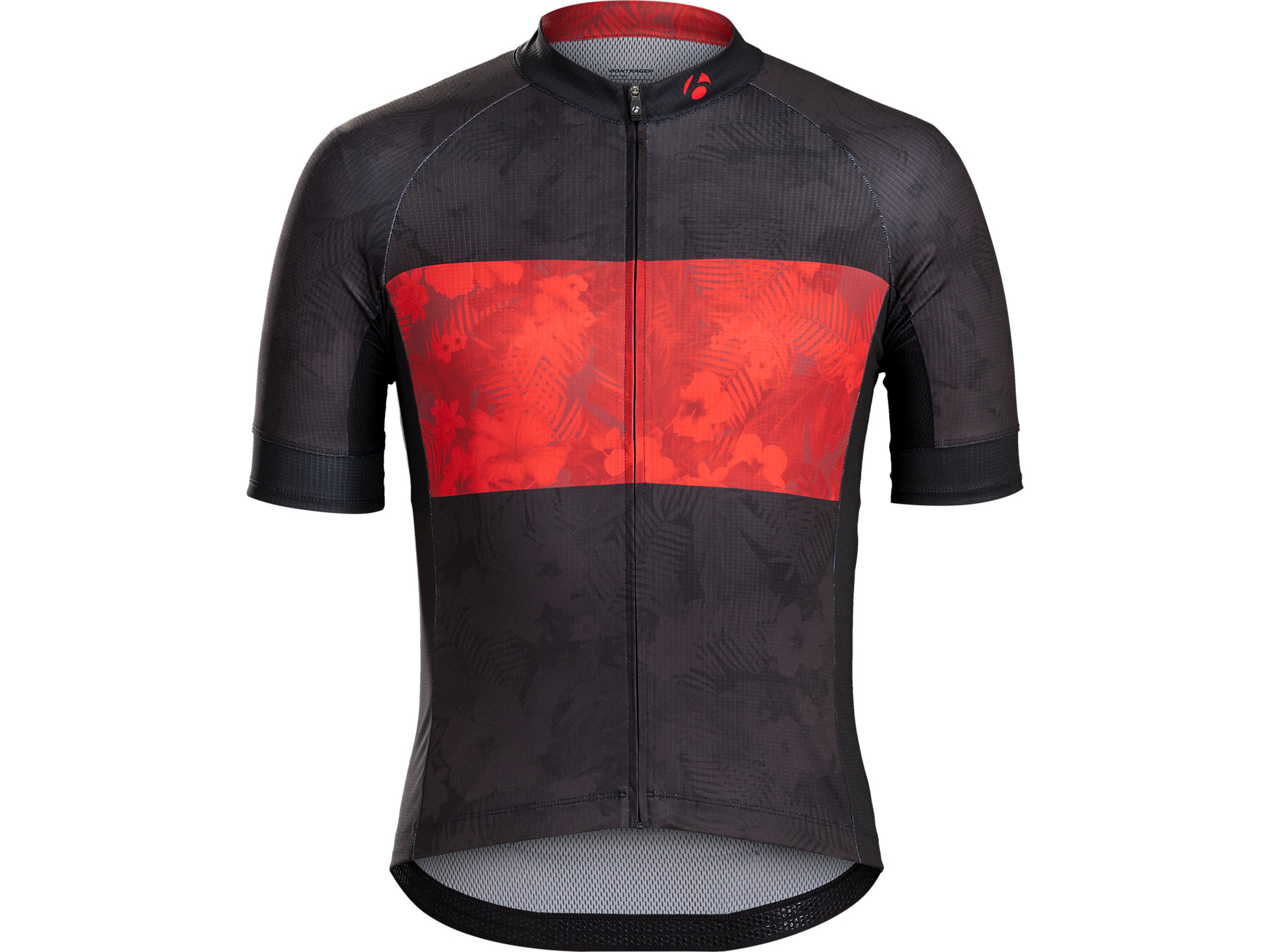 Bontrager Specter Cycling Jersey  3f02e2c11