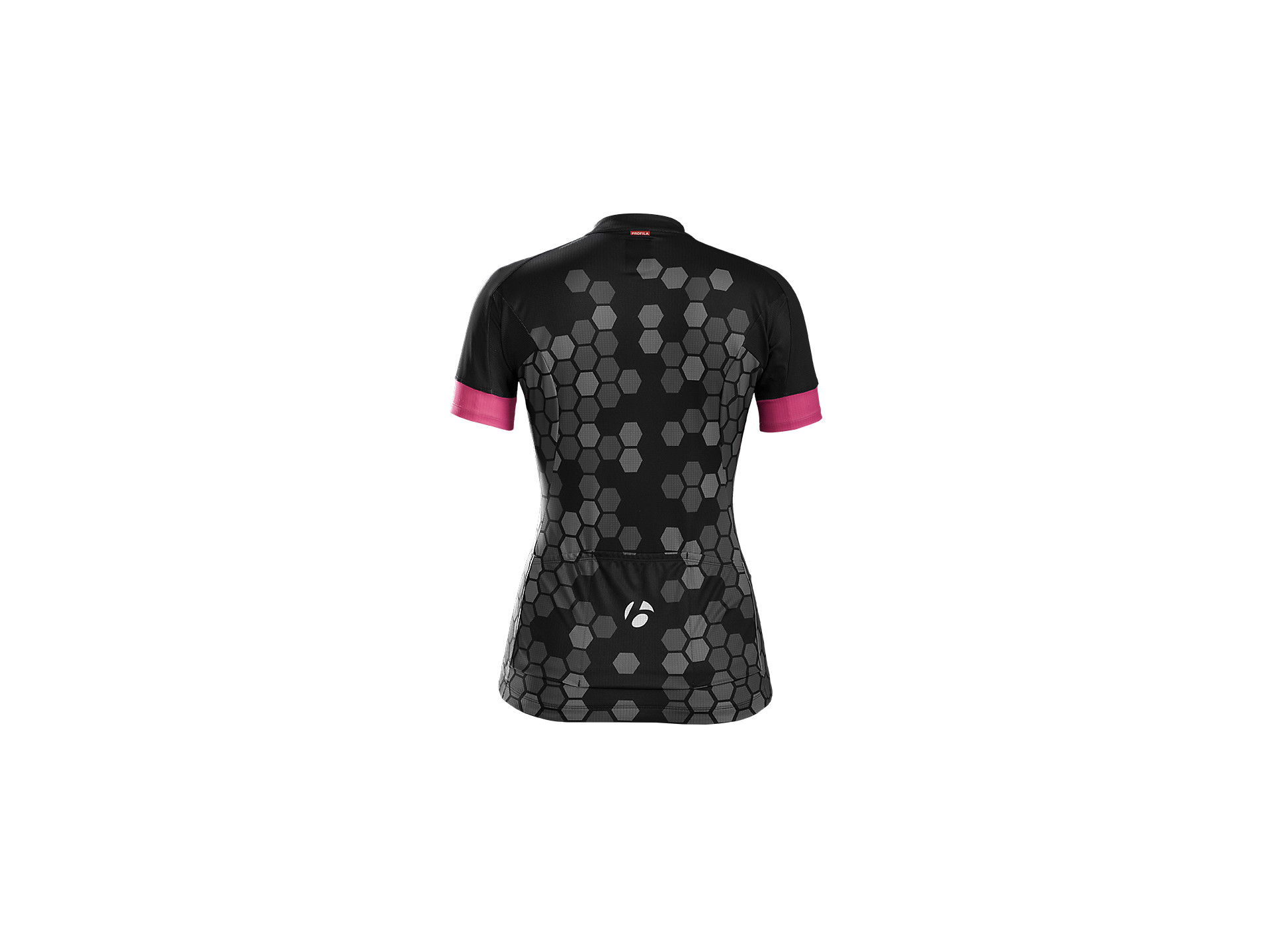 Bontrager Anara Women s Cycling Jersey. Overview  Features  Reviews  FAQs   Buy. Prev Next f47a0642a