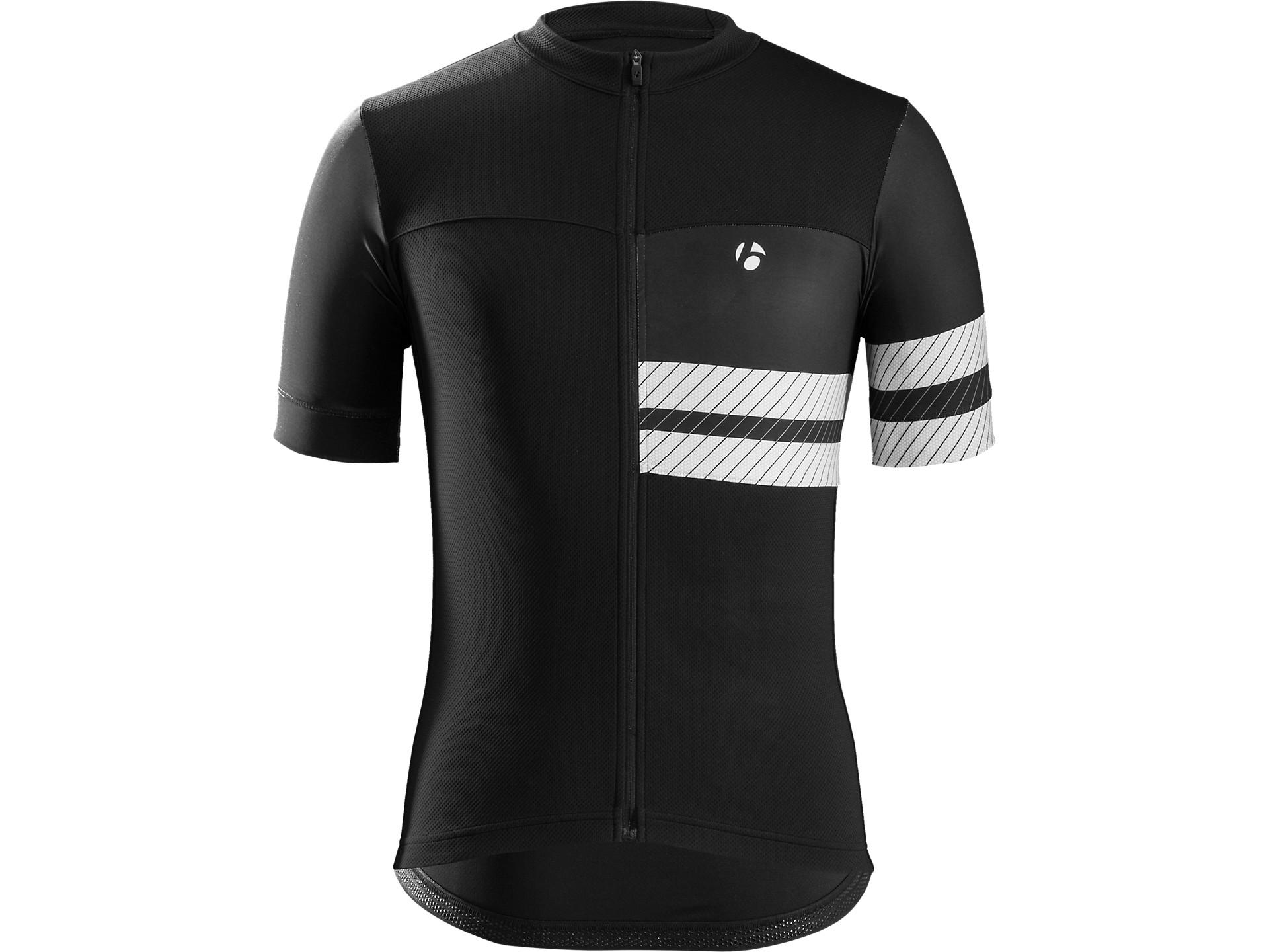 Bontrager Circuit Cycling Jersey  3b857f1c5
