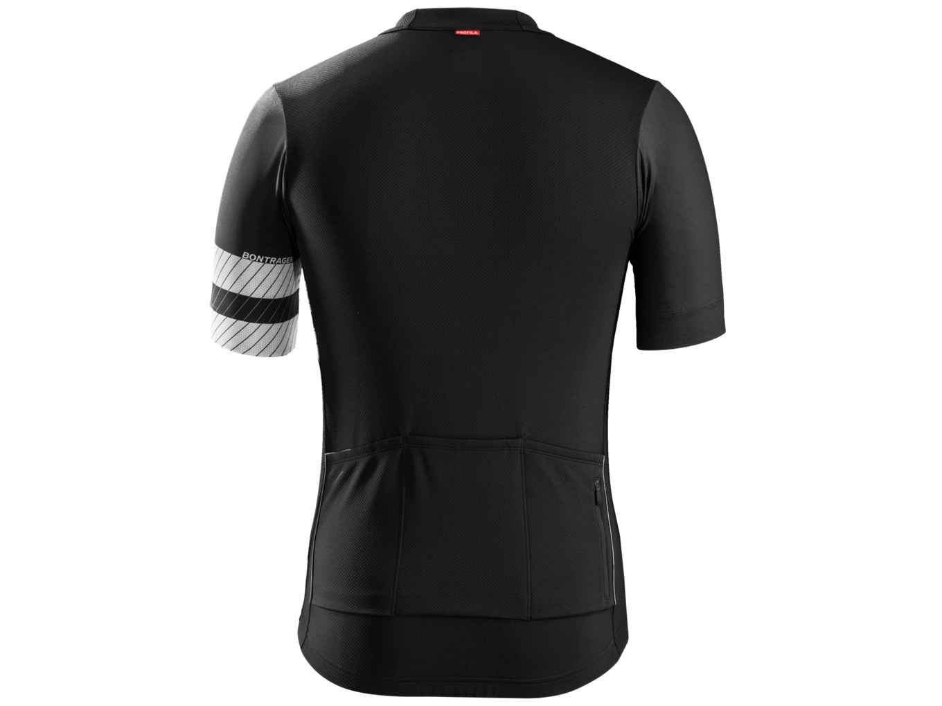 Bontrager Circuit Cycling Jersey. Overview  Tech specs  Sizing   fit   Reviews  FAQs  Buy. Prev. Next d0b953531