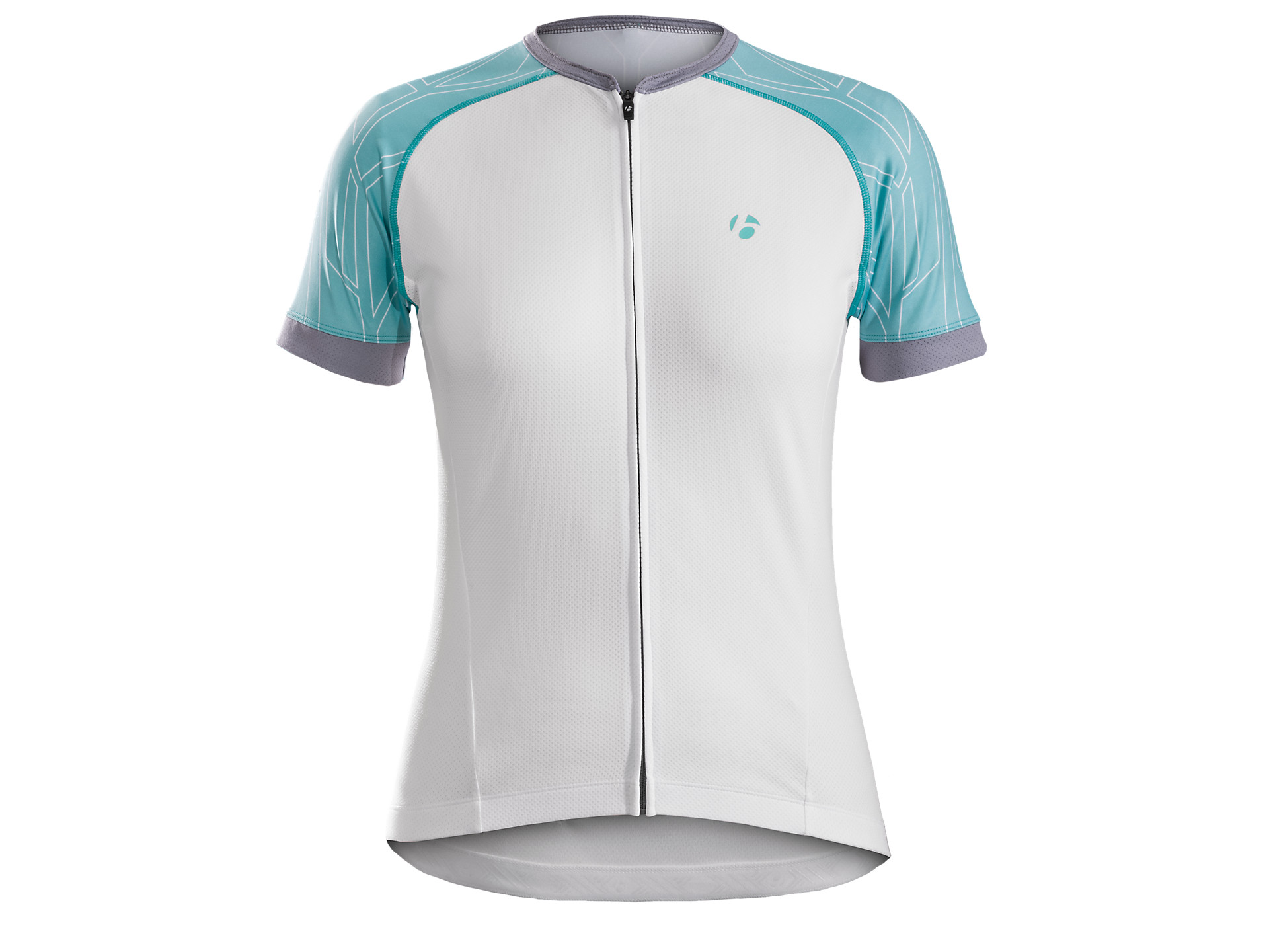 Bontrager Sonic Women s Cycling Jersey.  89.99 -  94.99 · SALE · Bontrager  Vella Thermal Long Sleeve Jersey 083690ef9
