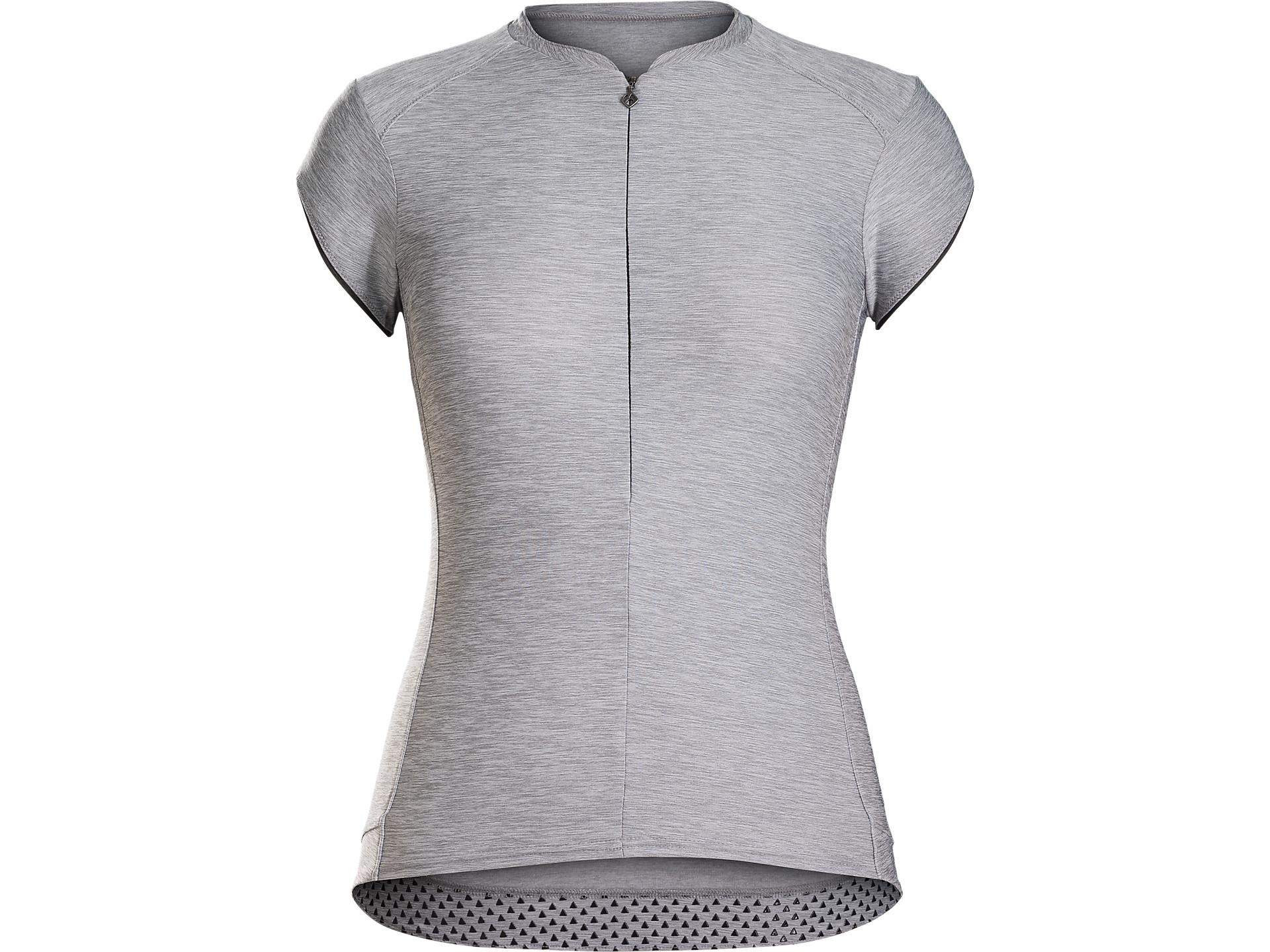 9e331828a Bontrager Vella Women s Cycling Jersey