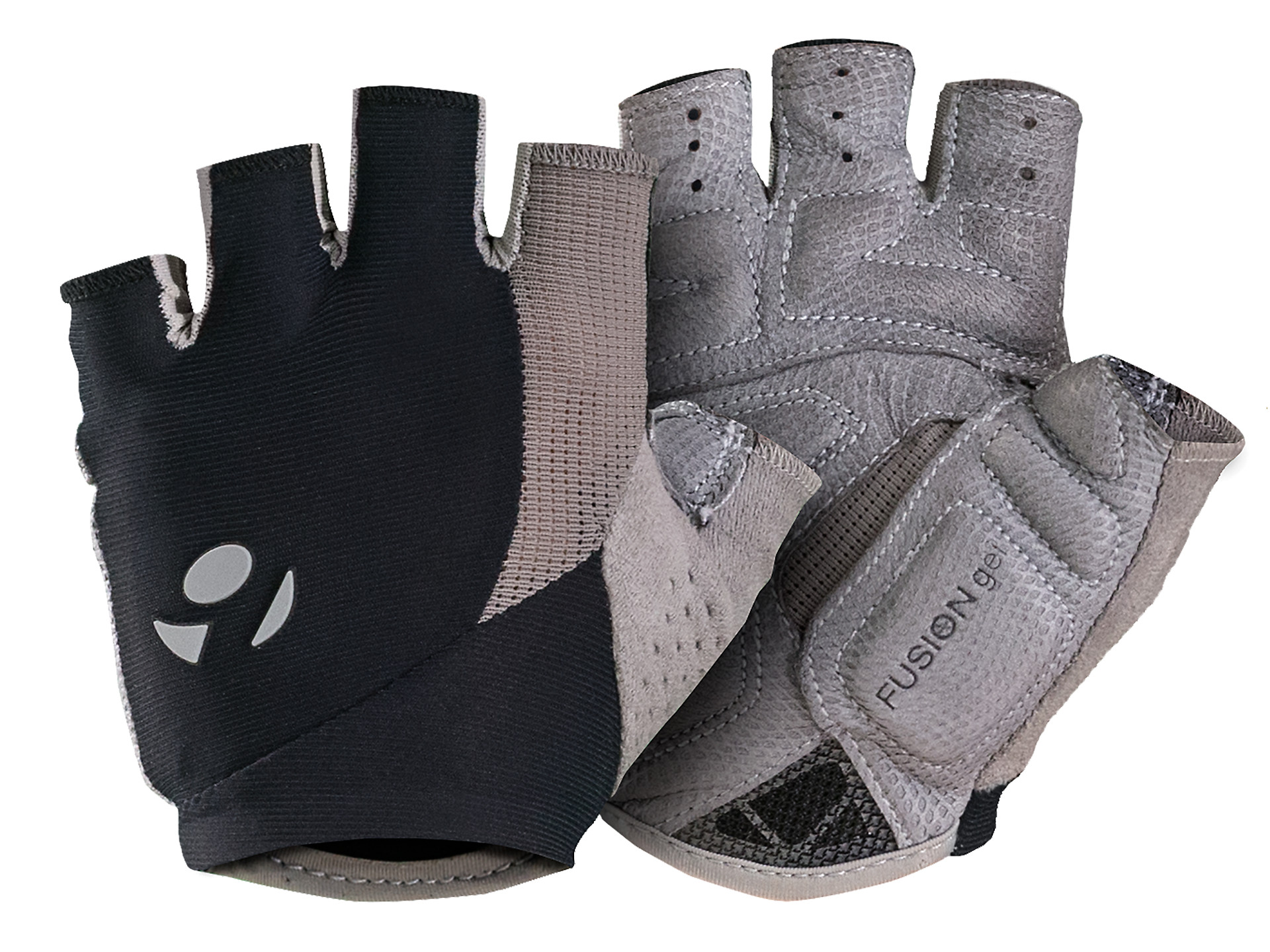 Bontrager Meraj Gel Women s Cycling Glove  38f582b4a7
