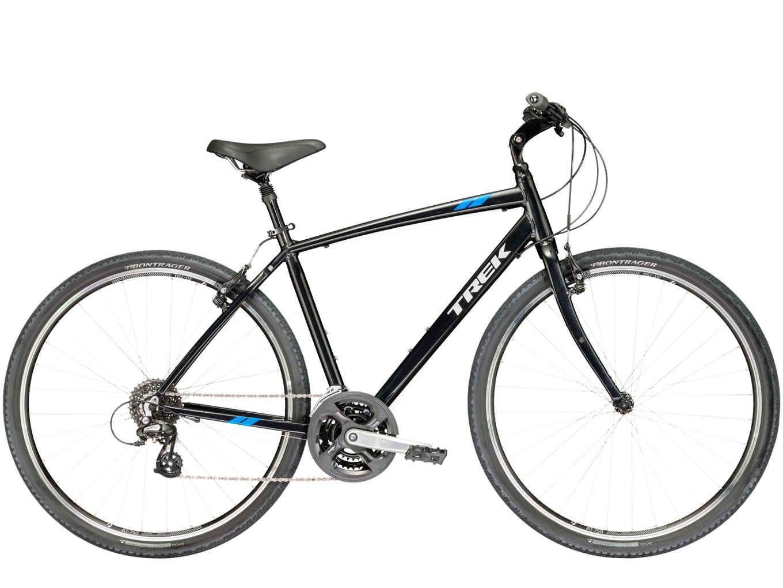 blogs bicycles hybrid positions different comfort advice versus bikes comforter bike riding