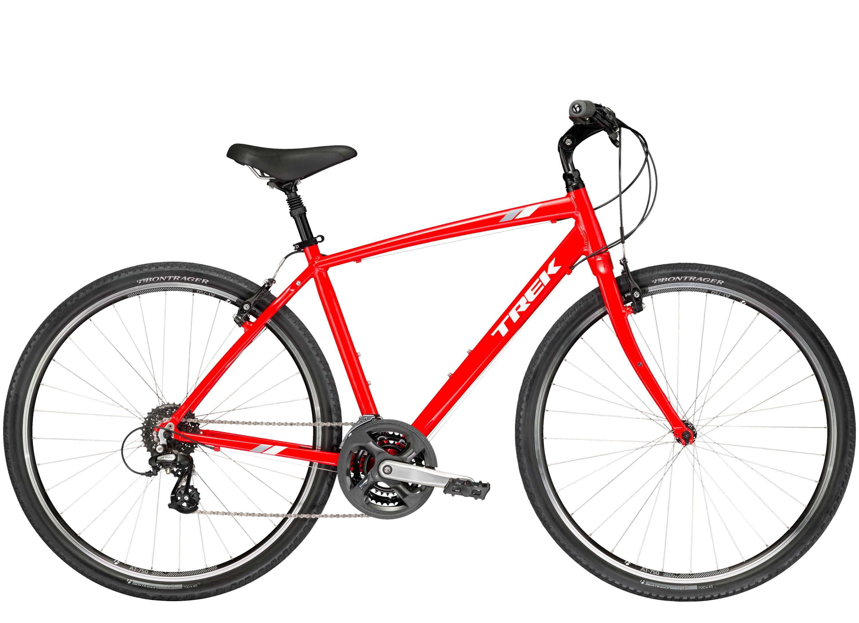verve 2 women s trek bikes 30X24 Frame verve 2