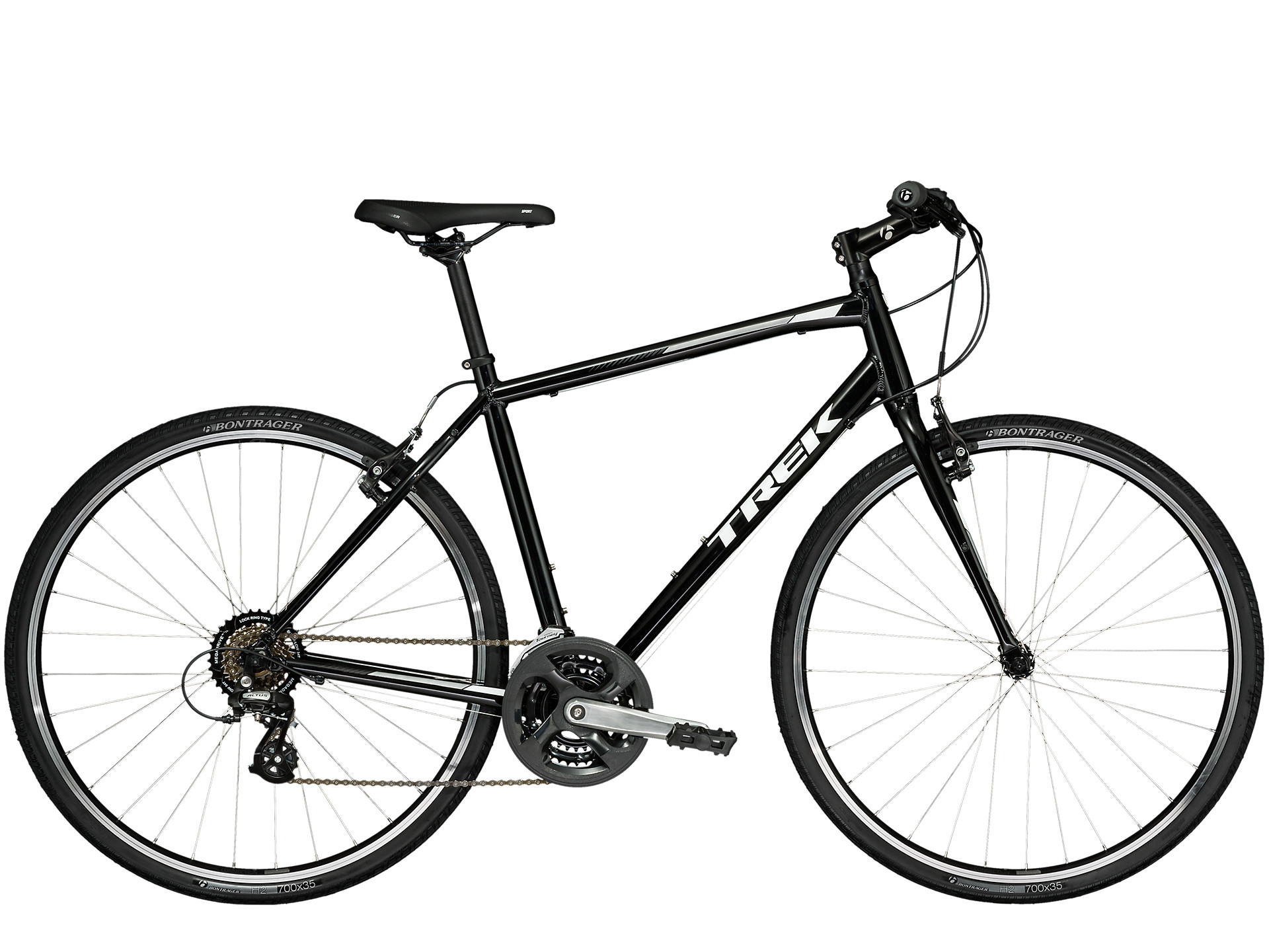 Sell Us Your Bike Reviews >> Fx 1 Trek Bikes