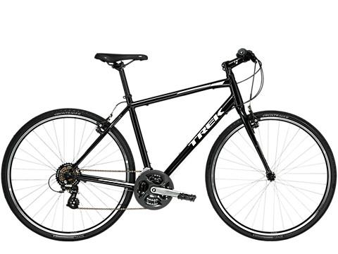 FX 1 | Trek Bikes