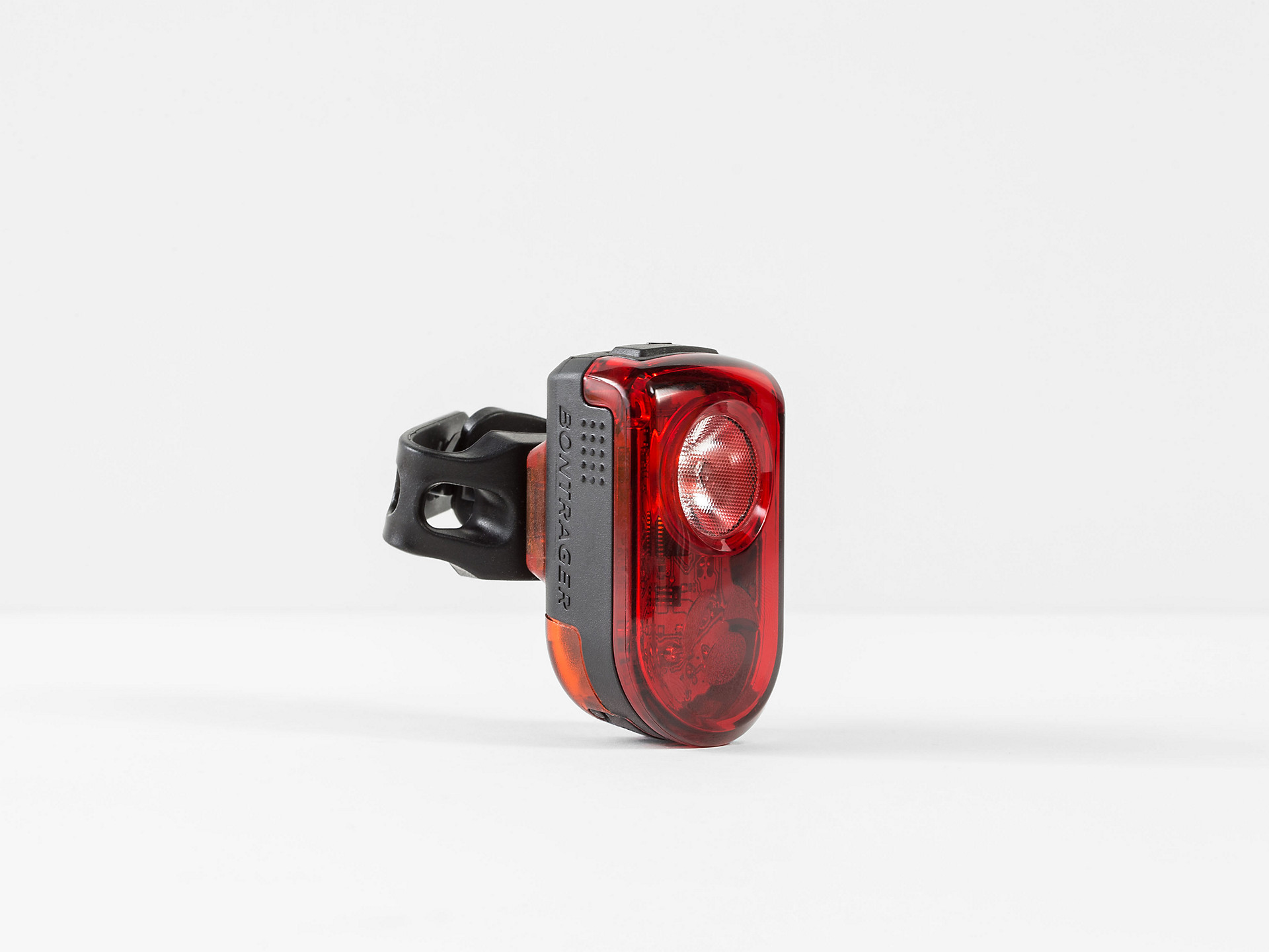 f45c54b378e4d Bontrager Flare R Rear Bike Light | Trek Bikes (CA)