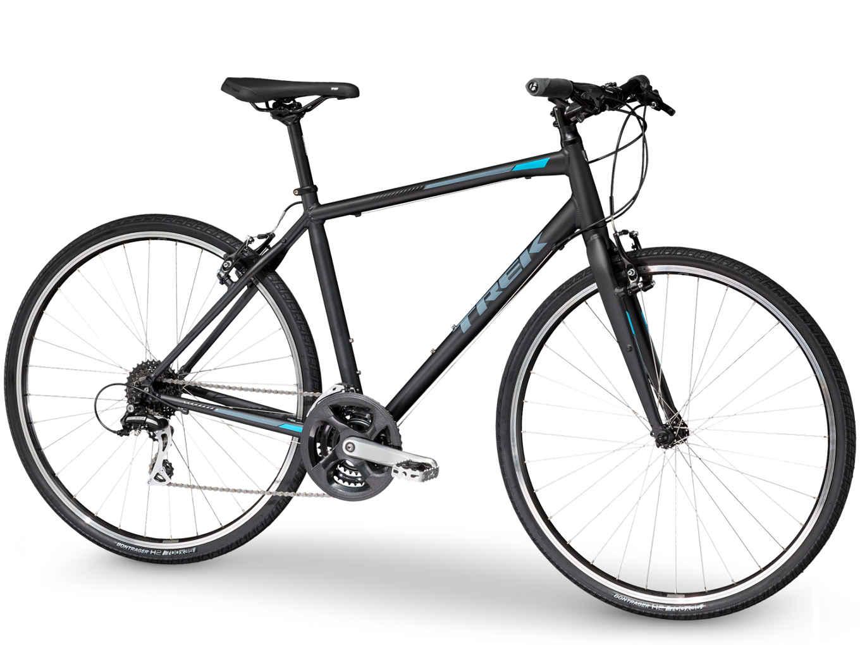 FX 2 | Trek Bikes