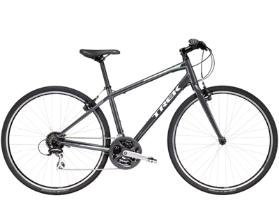 fx 2 women s trek bikes 24 X 30 House Plans accessories shown here are sold separately