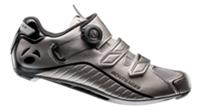 Chaussures ROUTE BONTRAGER Bontrager Circuit Noir