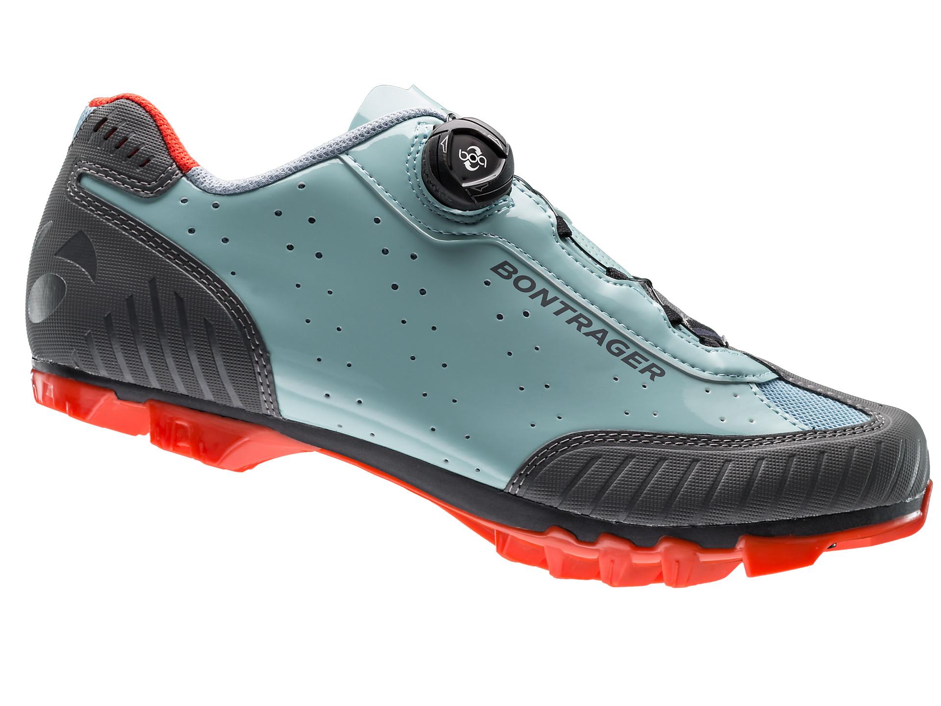 Bontrager SSR Multisport Shoe | Trek Bikes