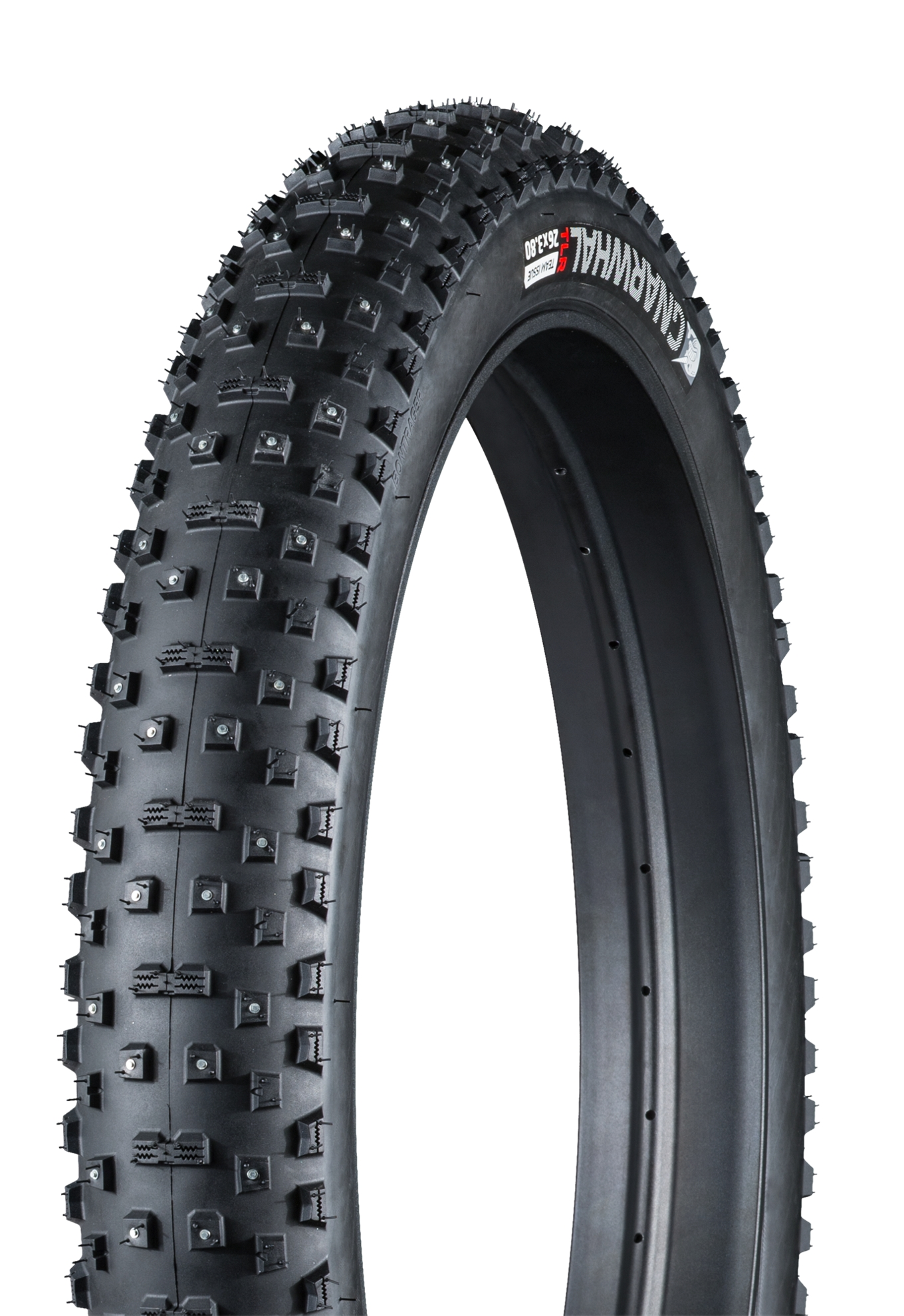 Puncture Resistant 29er Mountain Bike Tires - Life Style ...
