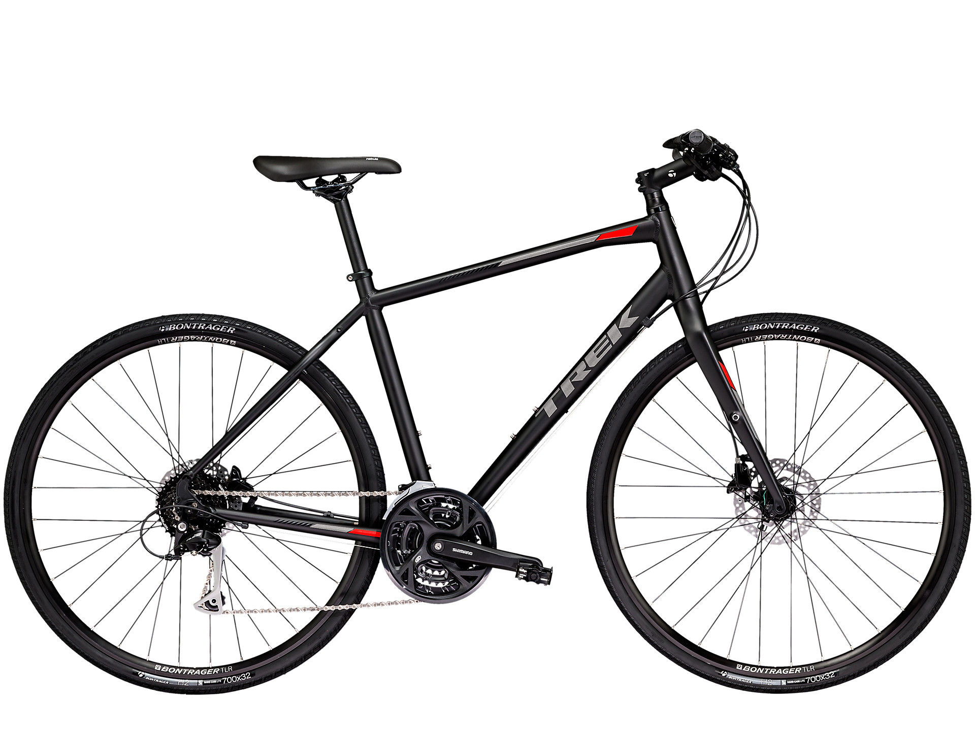 25d9767b18e FX 3 Disc | Trek Bikes (CA)