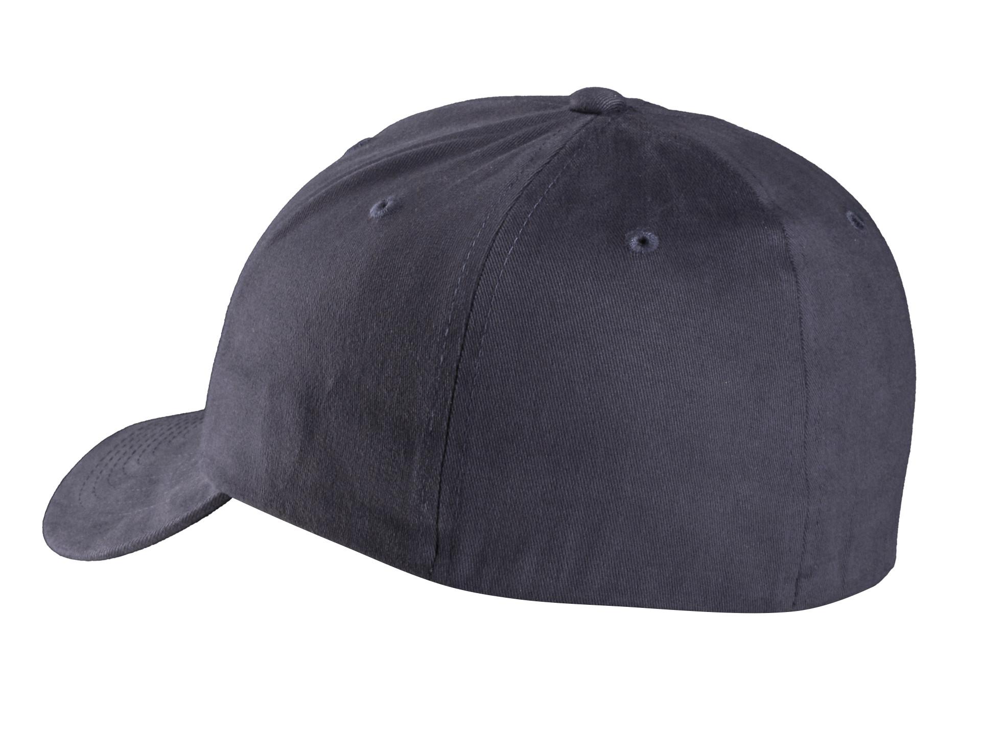201e52b526e75 Trek Split Flex Cap