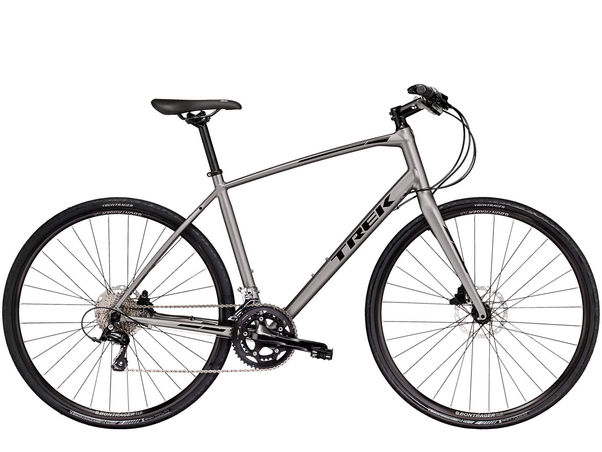 dad47be391c FX   Trek Bikes