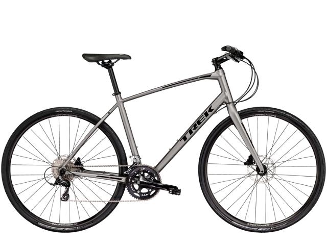 1341000 2018 A 1 FX S 4?$responsive pjpg$&cache=on,on&wid=640&hei=480 - 美国最好的居家自行车(bike)Top11 休闲代步全能实用