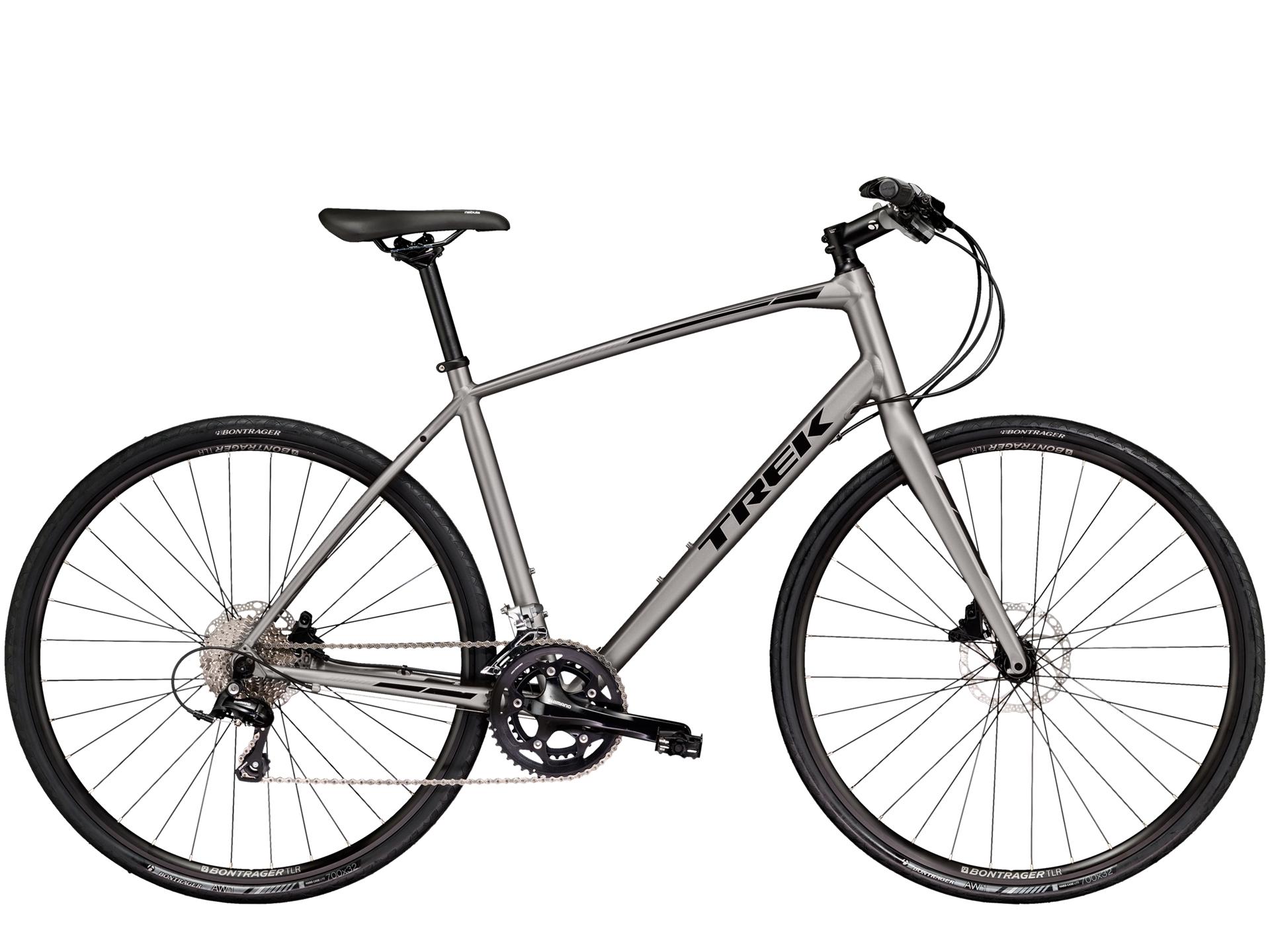 1341000 2018 A 1 FX S 4?$responsive pjpg$&wid=1920&hei=1440 - 美国最好的居家自行车(bike)Top11 休闲代步全能实用