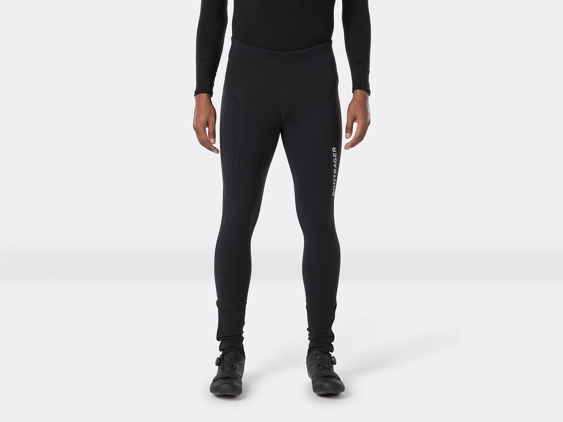 Bontrager Circuit Thermal Cycling Tight  de4f0bef7