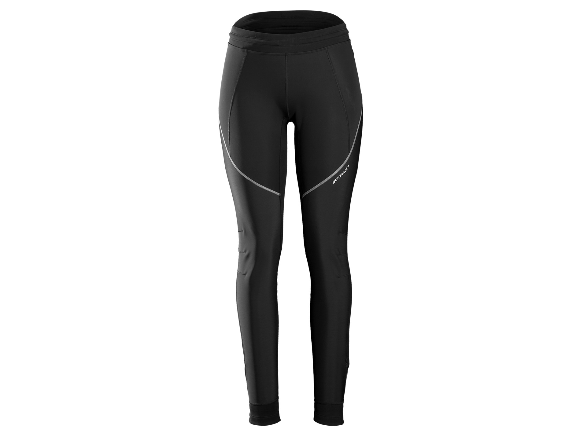 ab0c84da2 Bontrager Meraj S2 Softshell Women's Cycling Tight | Trek Bikes