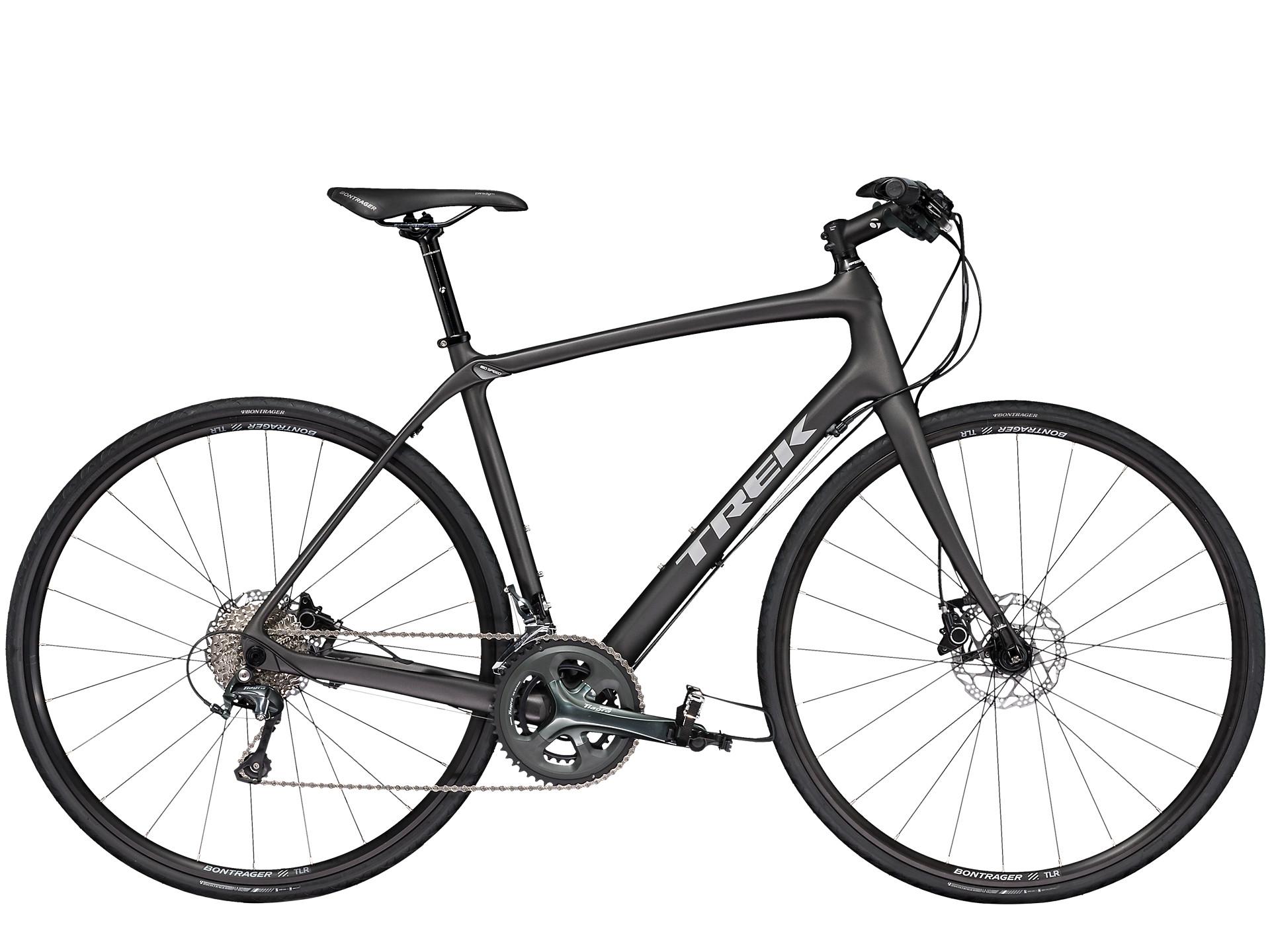 FX Sport 5   Trek Bikes (IN)