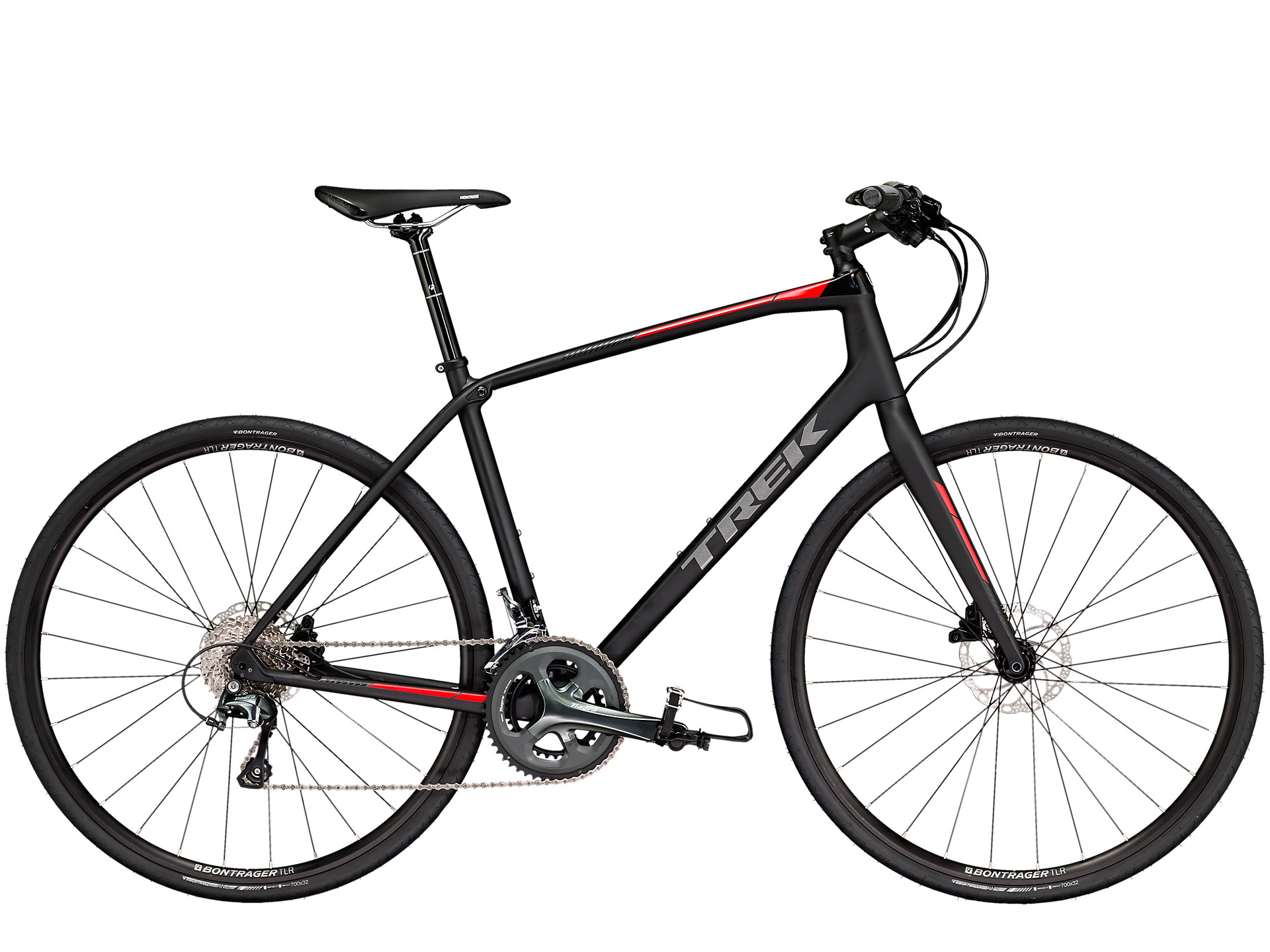 Sale and clearance | Trek Bikes