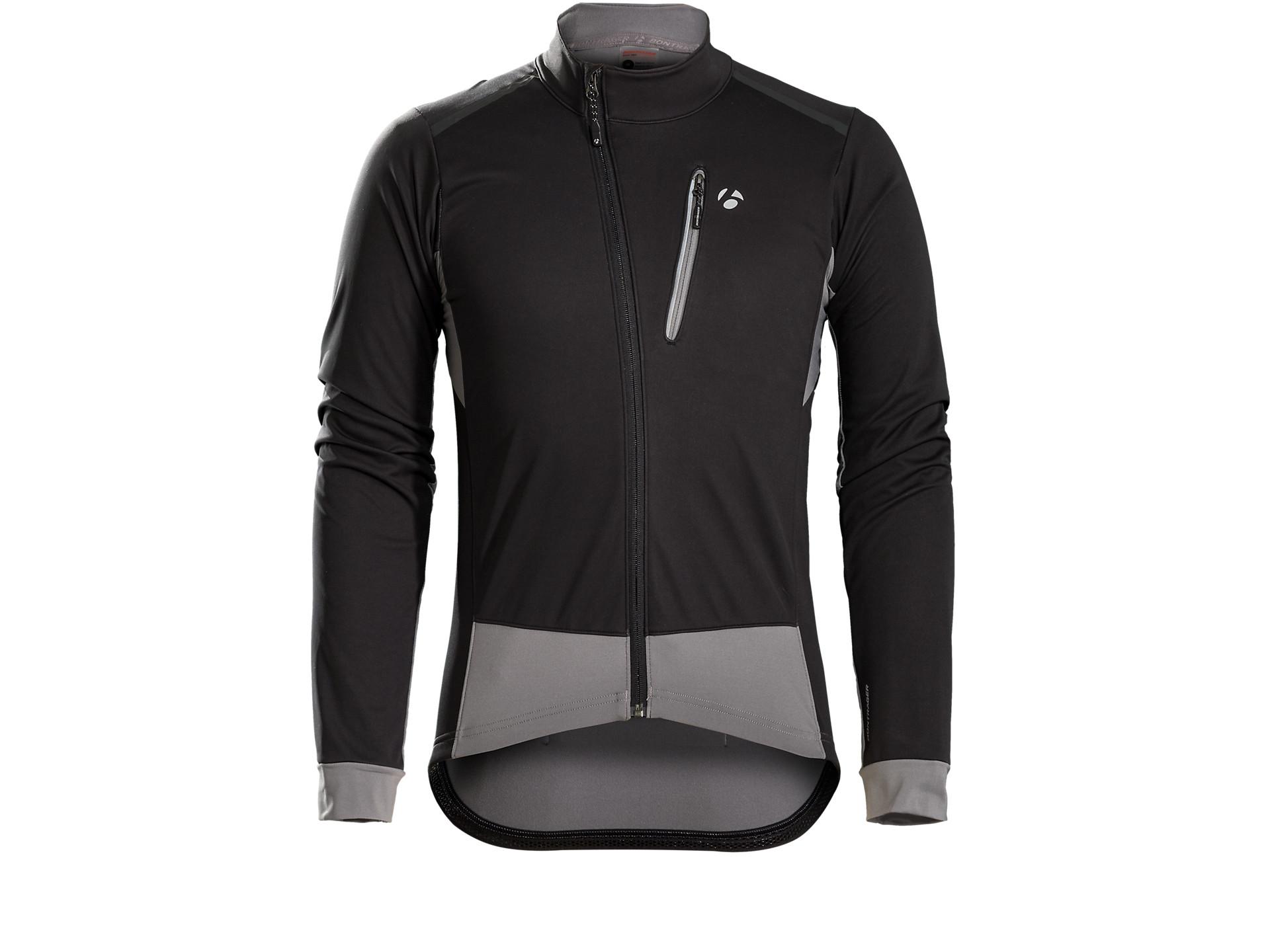 Bontrager Velocis S1 Softshell Cycling Jacket  f528e2e59