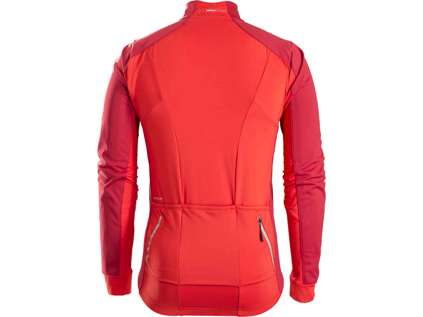 7 of the Most Stylish Casual Winter Cycling Jackets