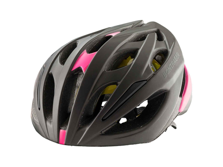 Bontrager Starvos MIPS Women's Road Bike Helmet   Trek Bikes