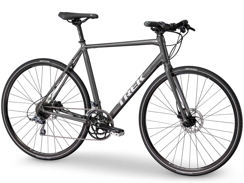 Zektor 2 | Trek Bikes (DE)
