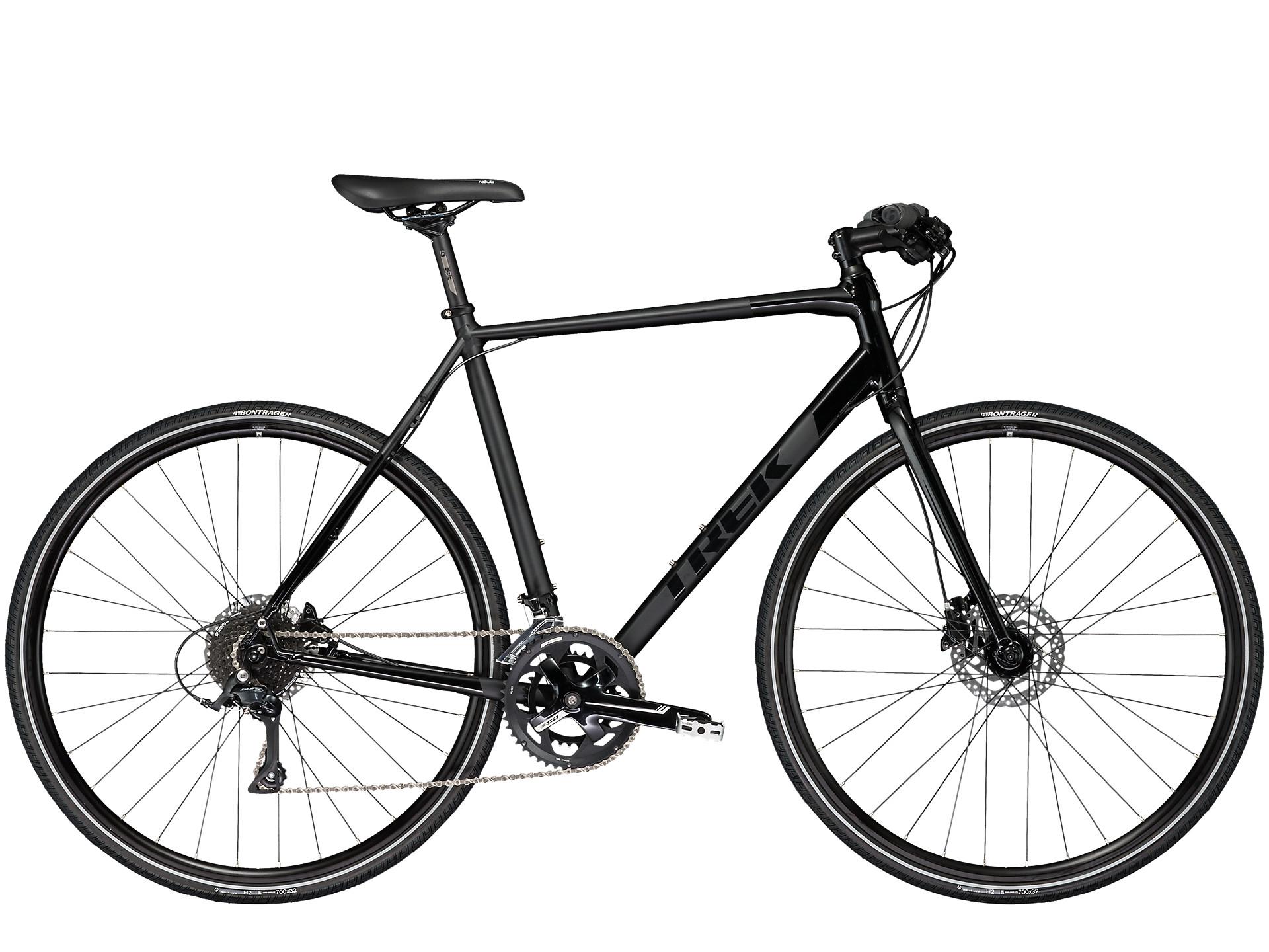 Zektor Trek Bikes Ine