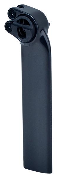 4 Pièces Ø 4 mm x 1000 mm Fibre De Carbone Solide Tige Barres Rondes broches 4 1000 mm