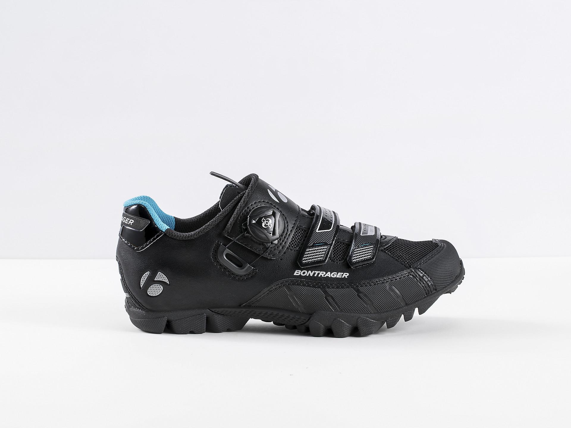 d84f7df66272 Bontrager Igneo Women s Mountain Shoe
