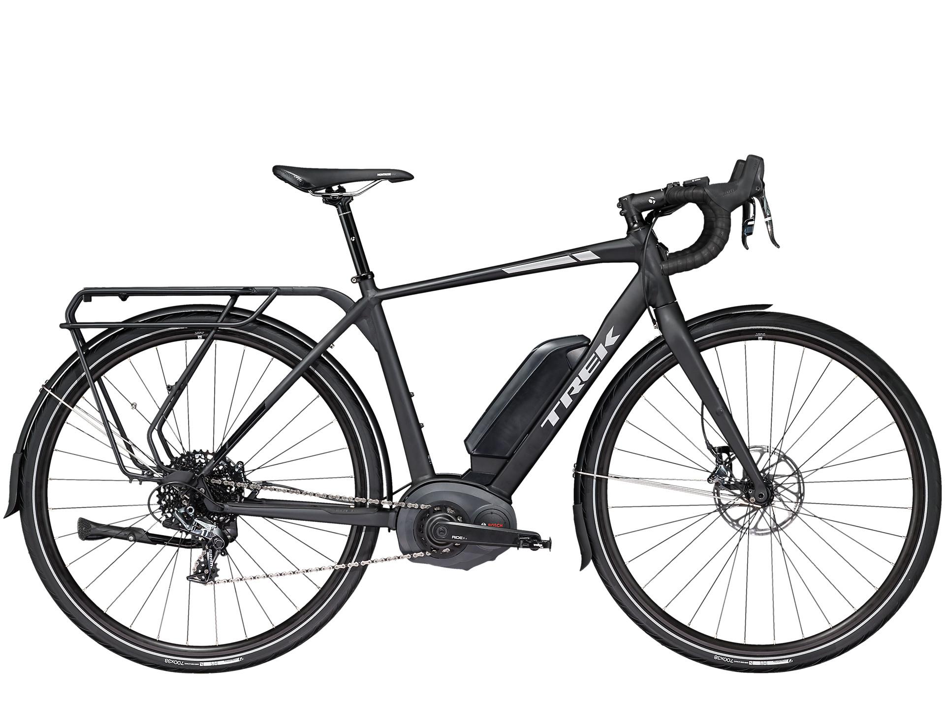 fa789a4a20f Electric bikes | Trek Bikes