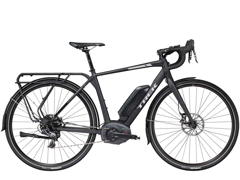 Crossrip Trek Bikes