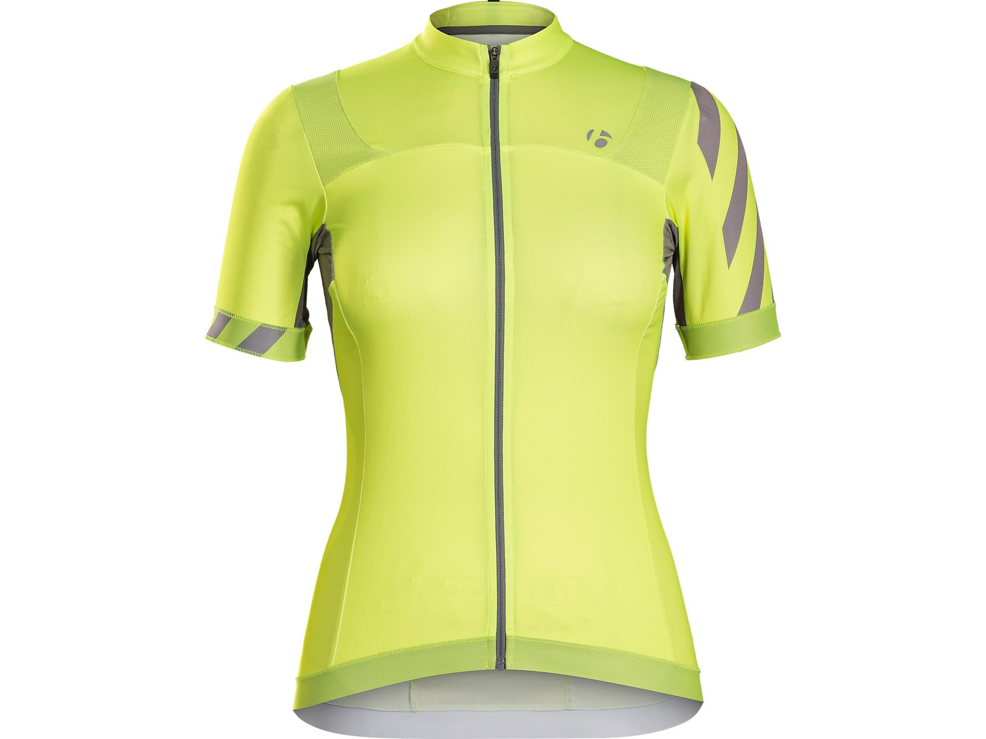 Bontrager Meraj Halo Women s Cycling Jersey  4d4eb25ab