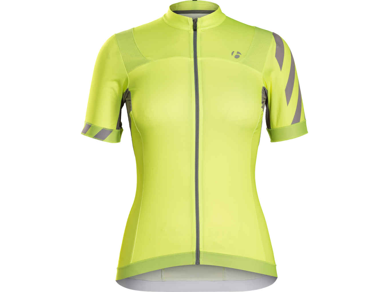 Cycling Jerseys Trek Bikes