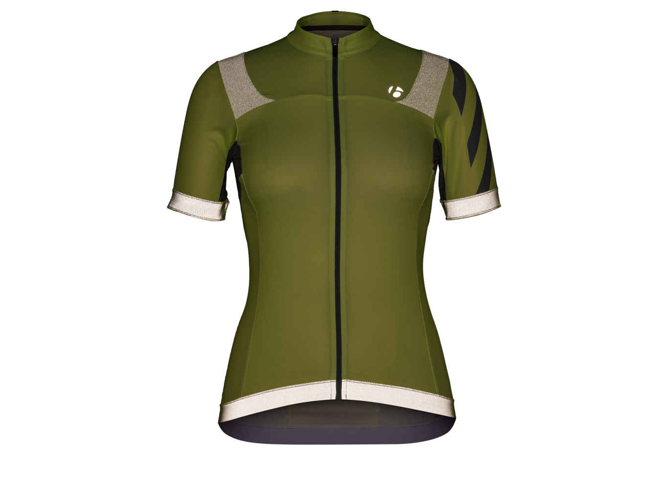 Bontrager Meraj Halo Women s Cycling Jersey. Overview  Tech specs  Sizing    fit  Reviews  FAQs  Buy. Prev. Next ca7c1f474