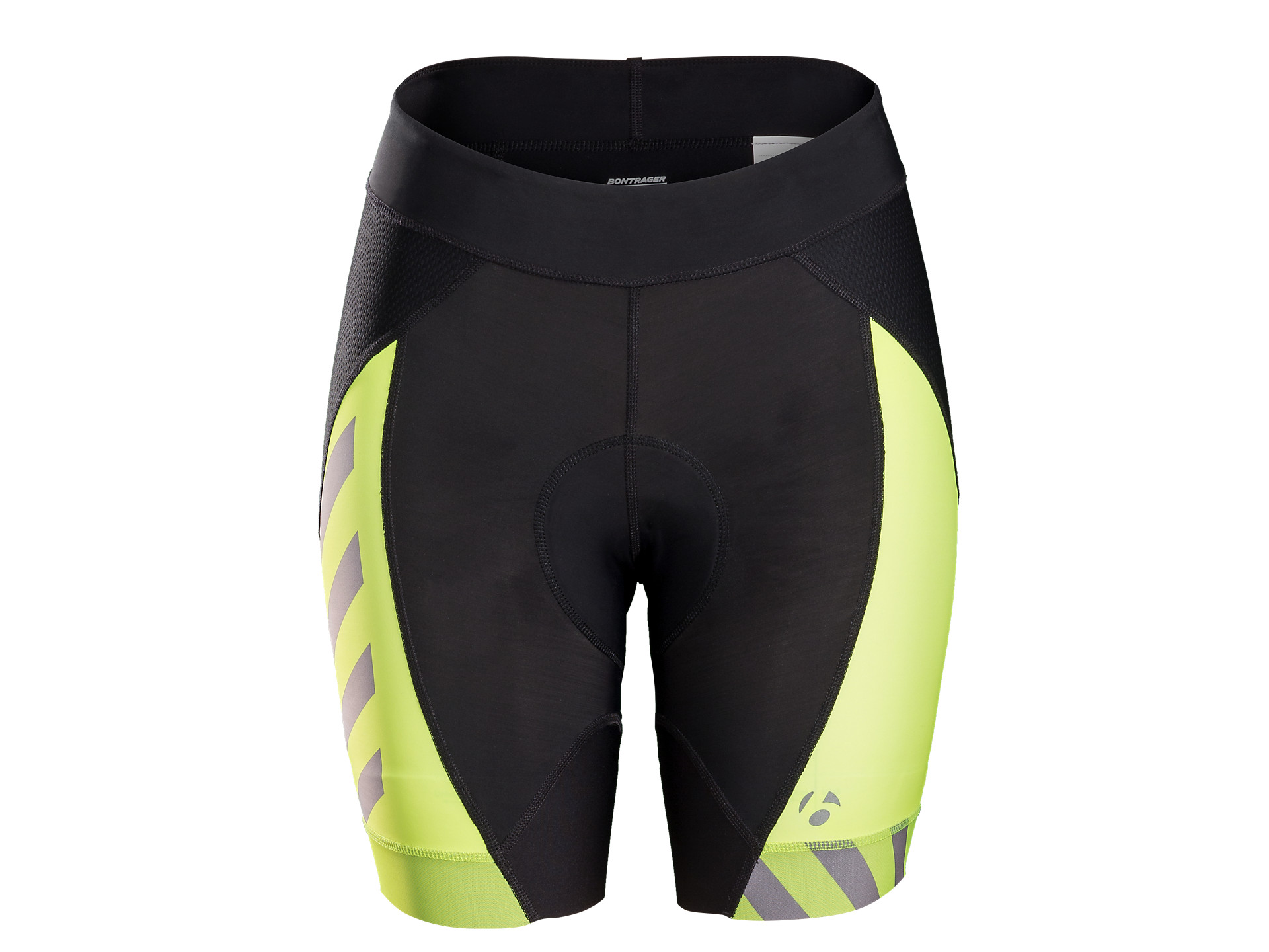 Bontrager Meraj Halo Women s Cycling Shorts 25330bd19