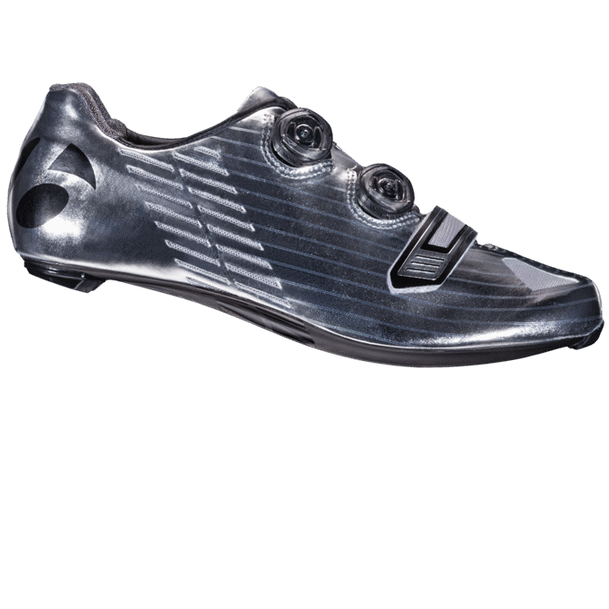 Adidas Climacool Race Cycling Shoes