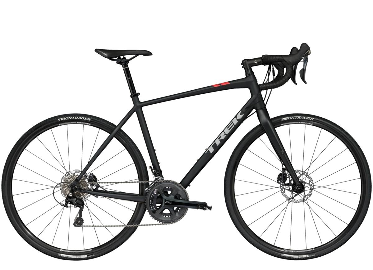 CrossRip 3 | Trek Bikes (AT)