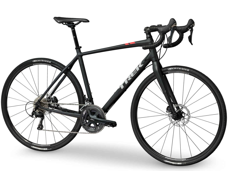 CrossRip 3   Trek Bikes (INE)